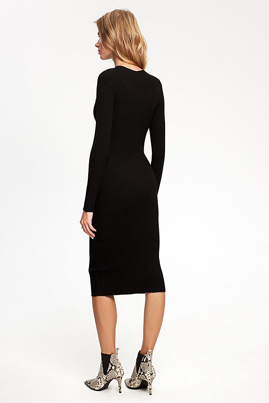 Платье #93140