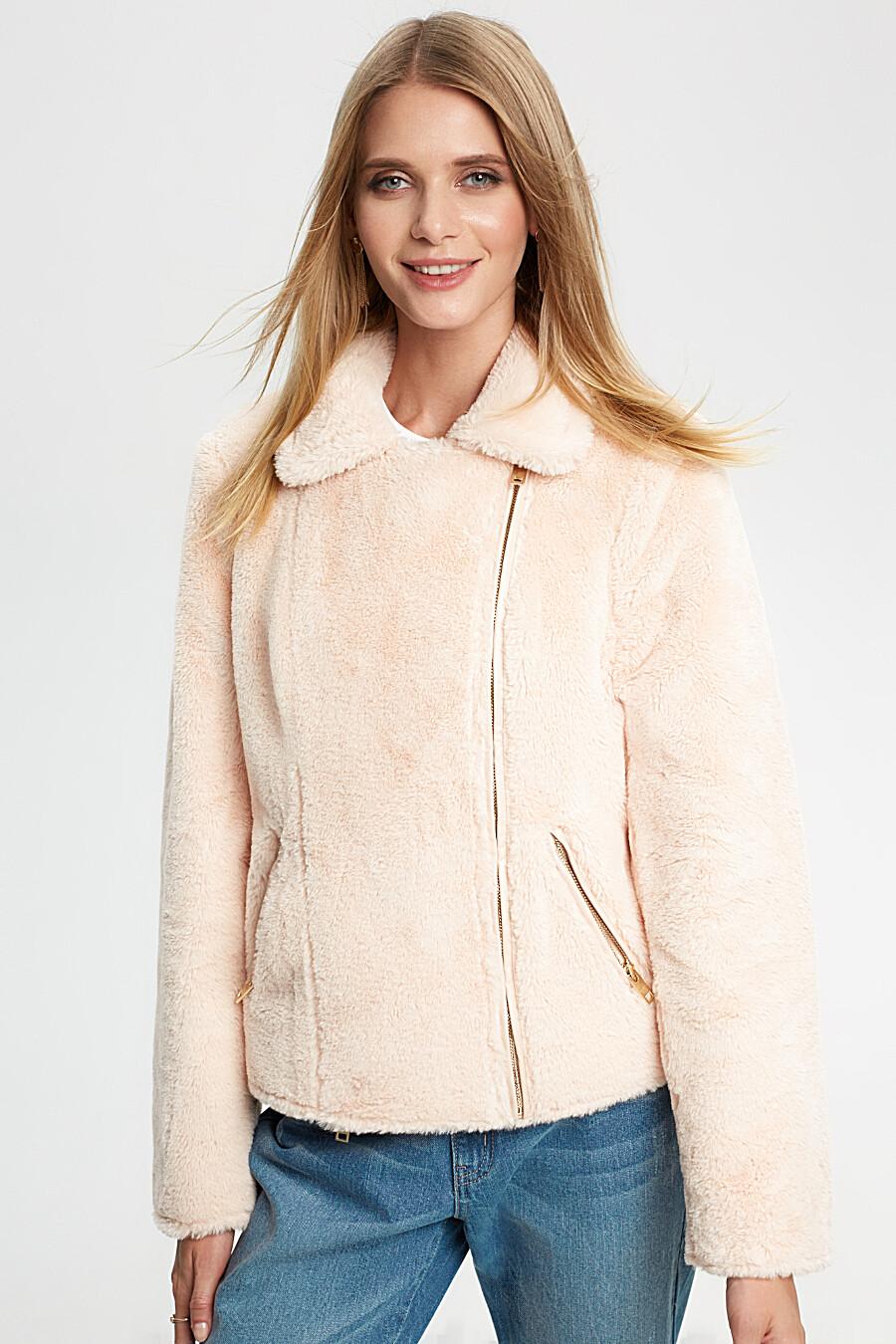 Куртка #93206