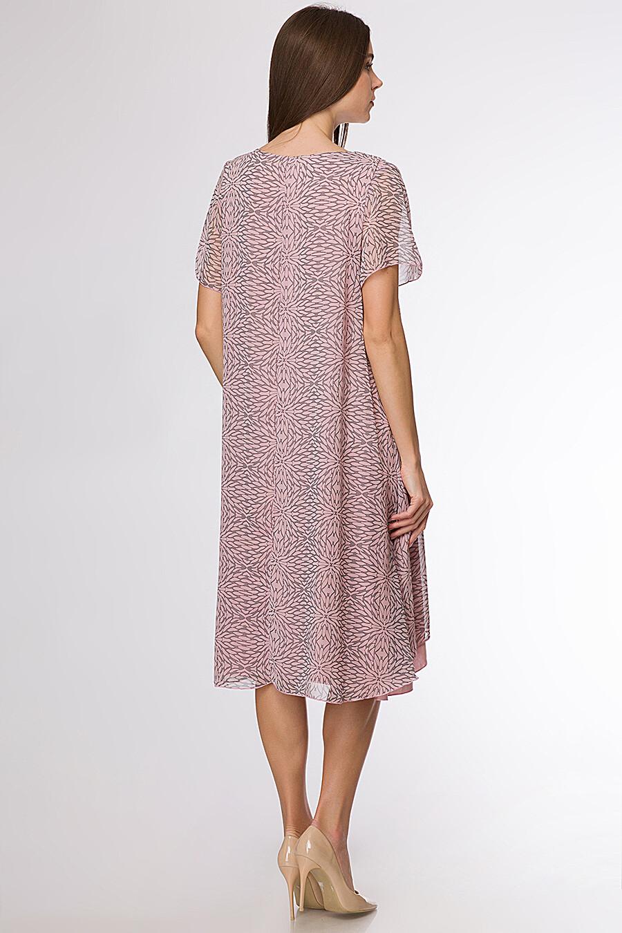 Платье #93349