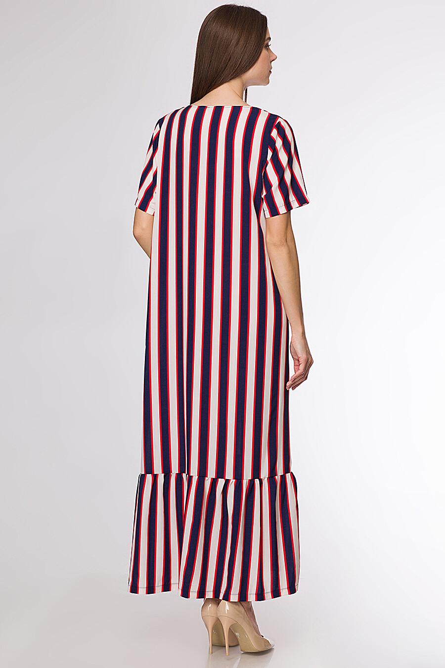 Платье #93352