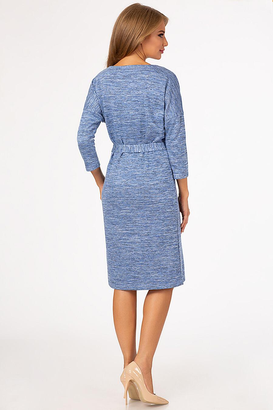Платье #93371