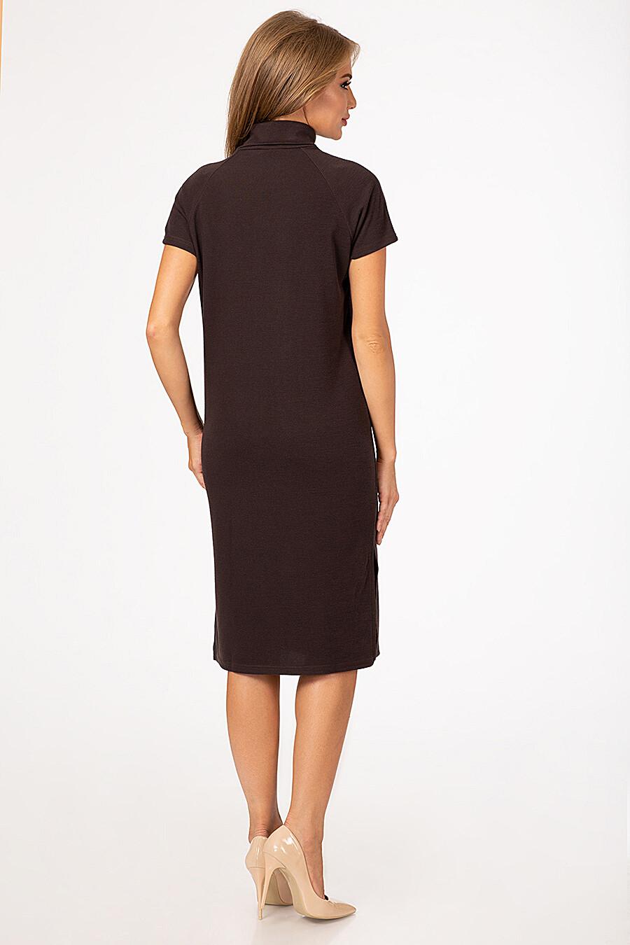 Платье #93377