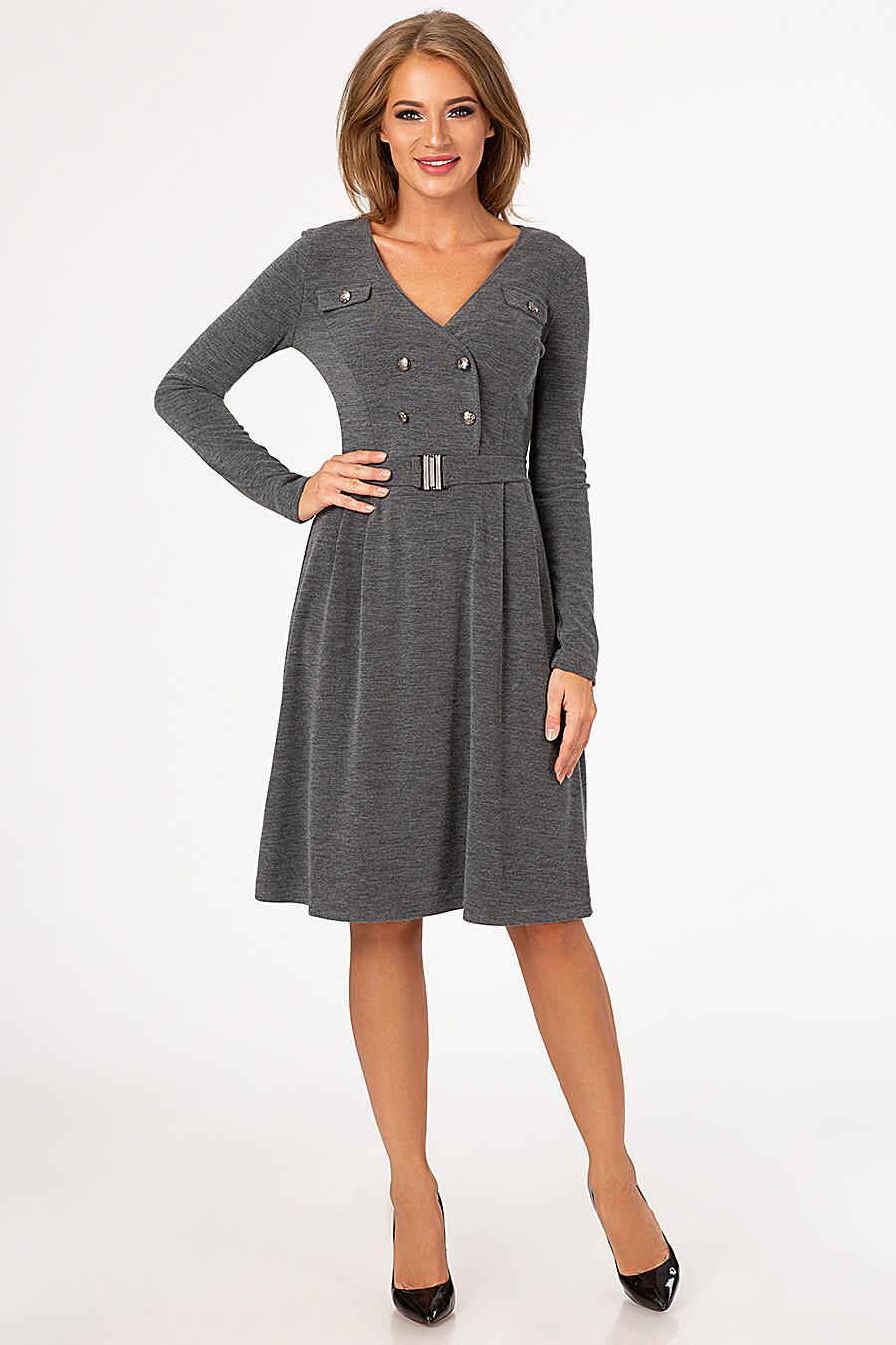 Платье #93380