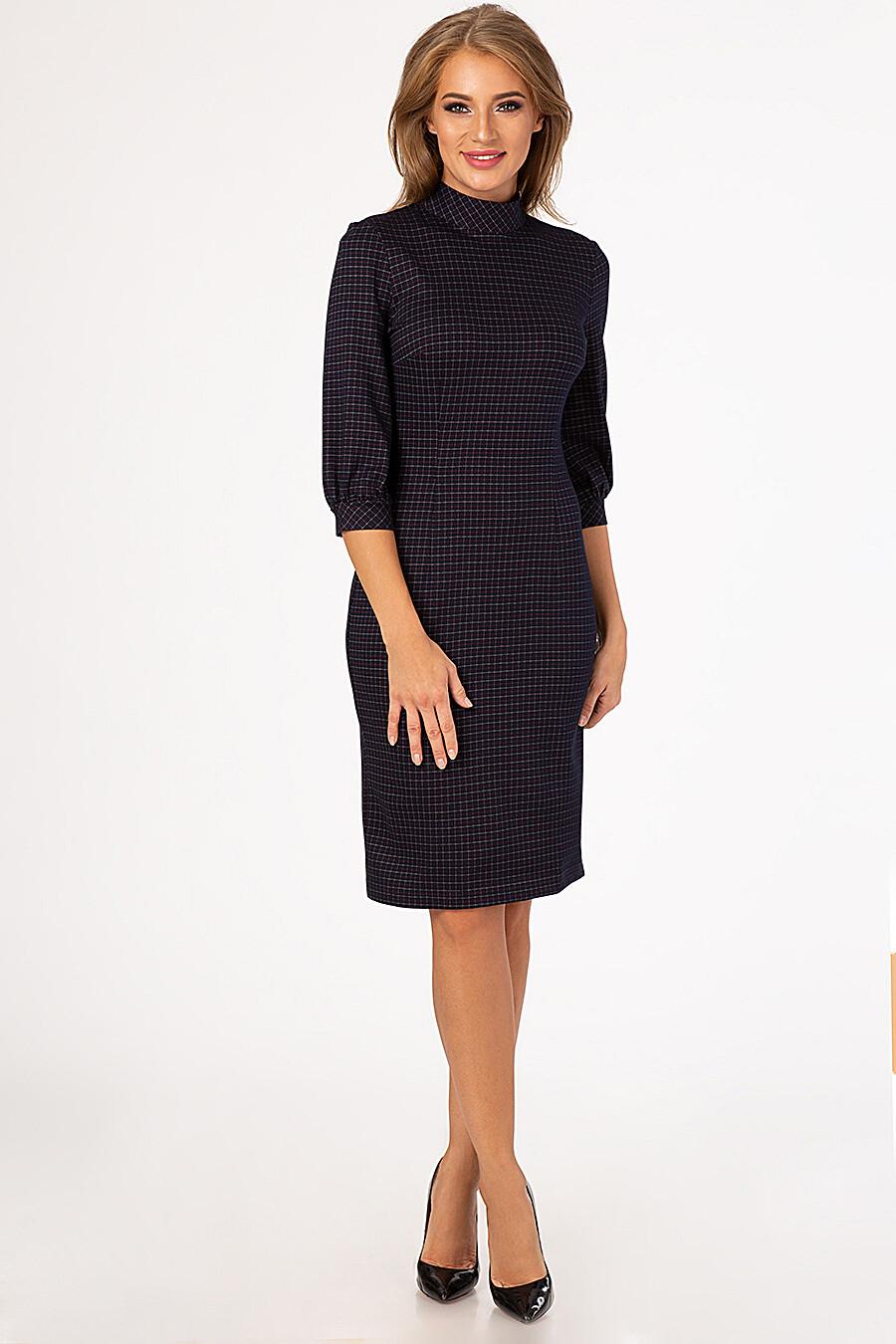 Платье #93397