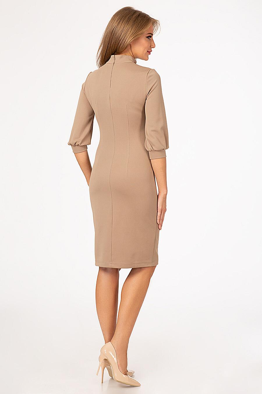 Платье #93398