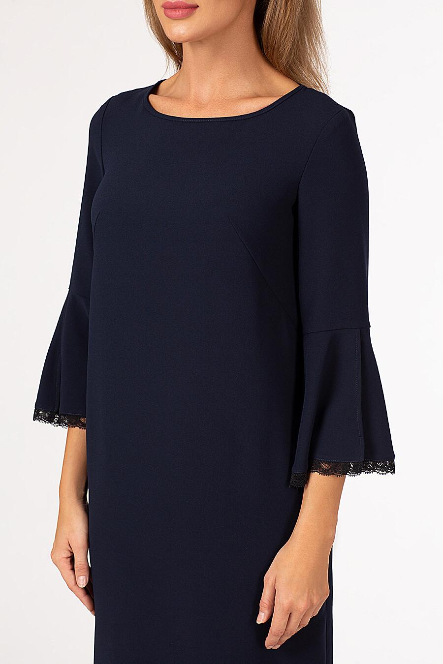 Платье #93403