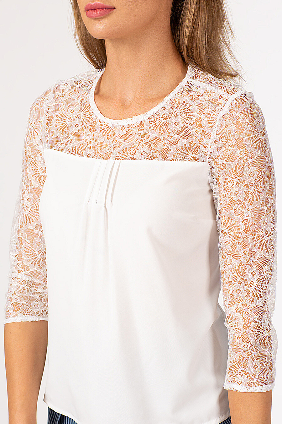 Блуза #93404