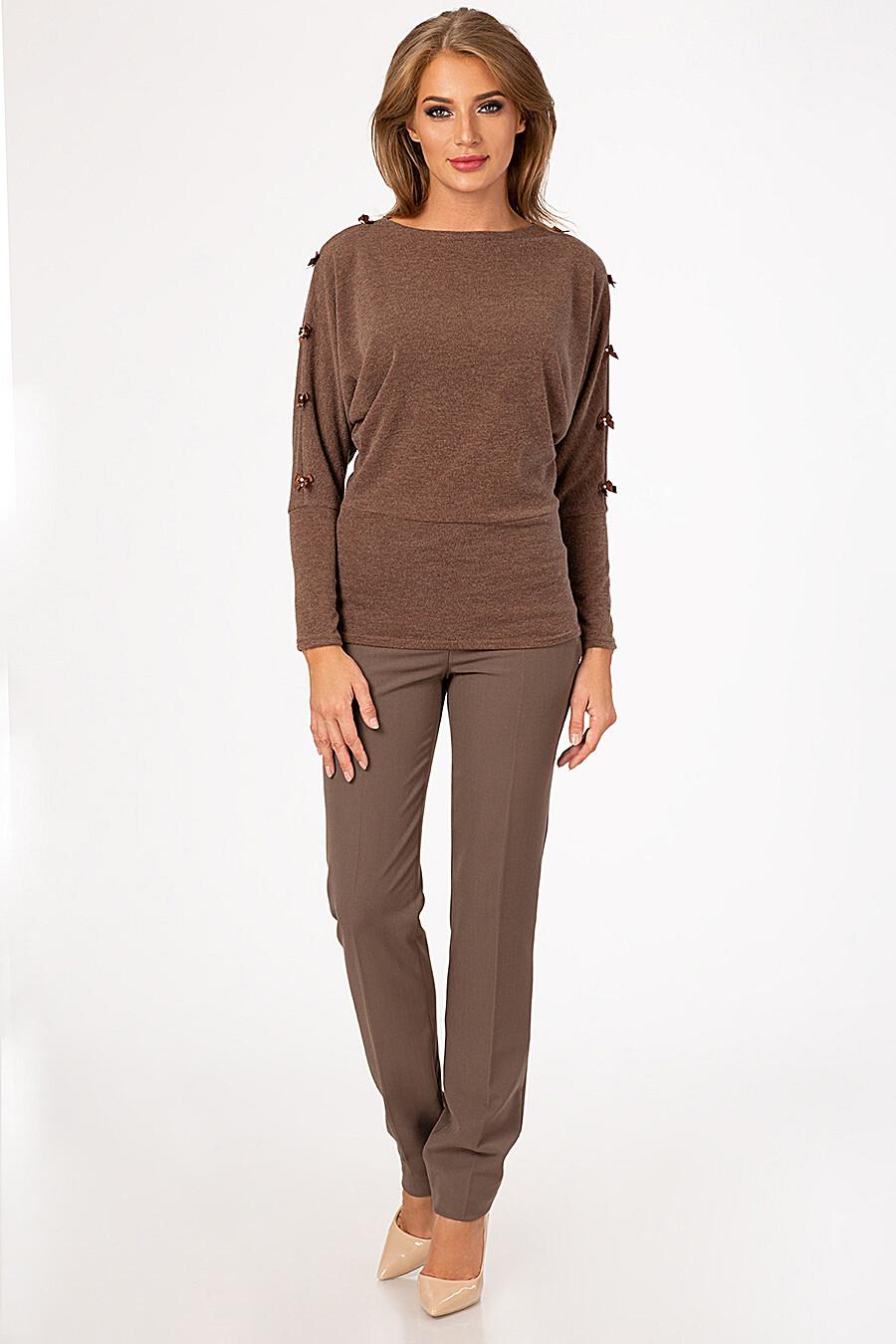 Блузка #93416