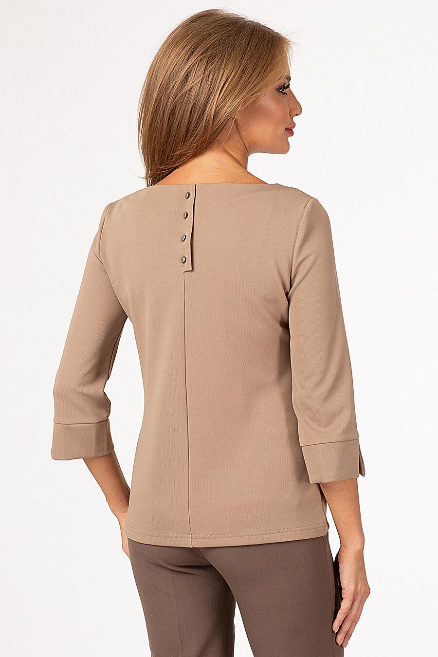 Блузка #93430