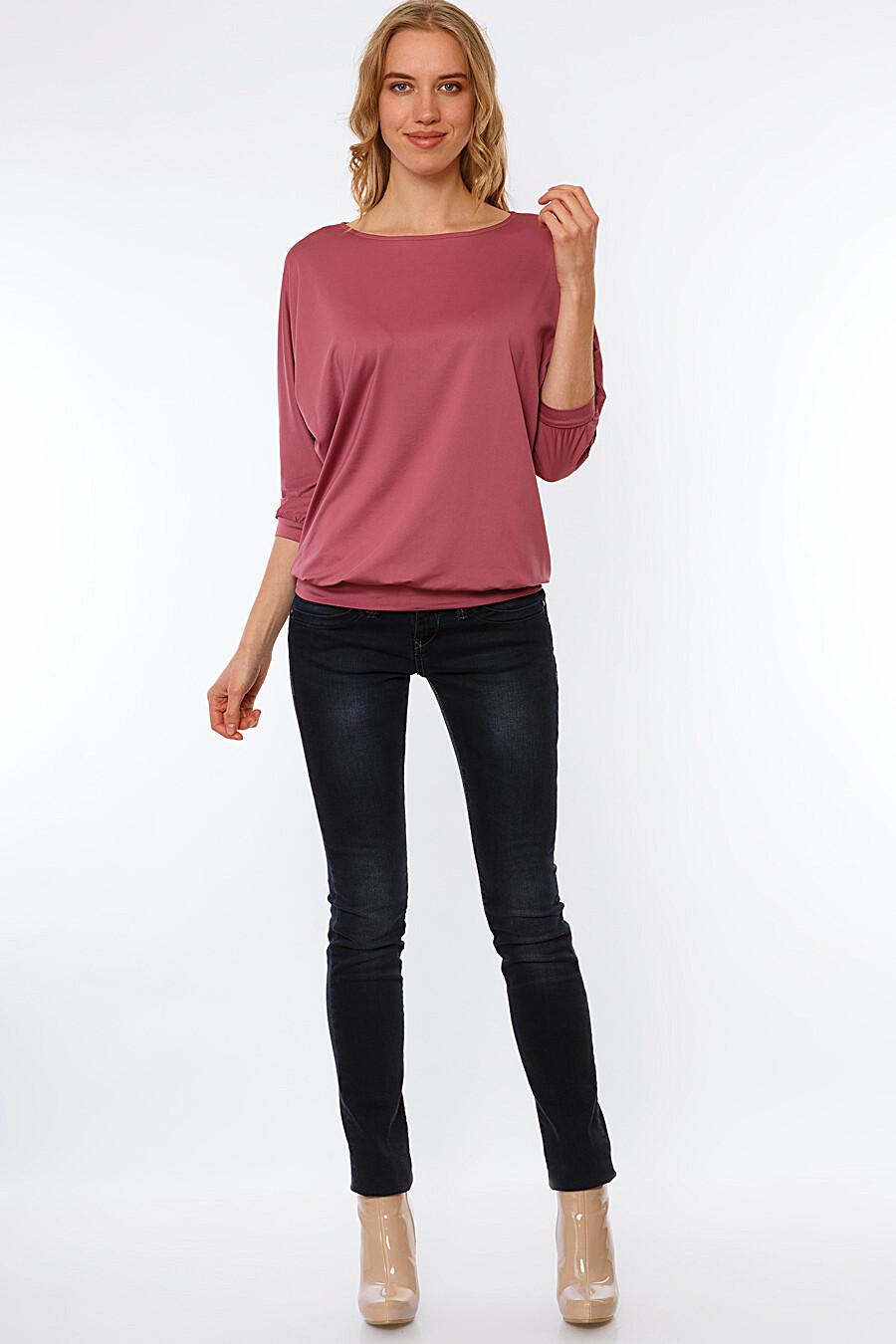 Блузка VAY (95799), купить в Moyo.moda