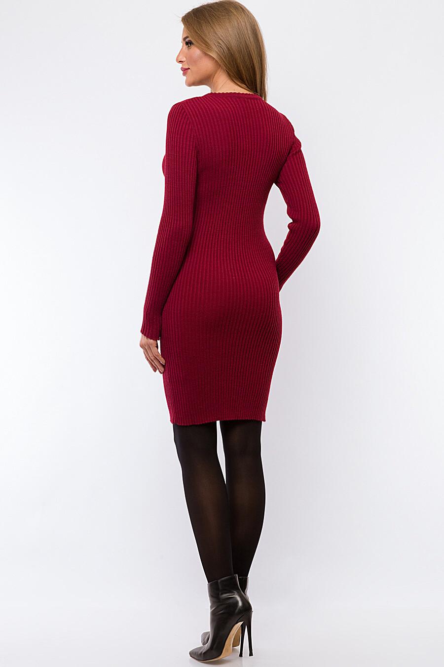Платье VAY (96042), купить в Optmoyo.ru