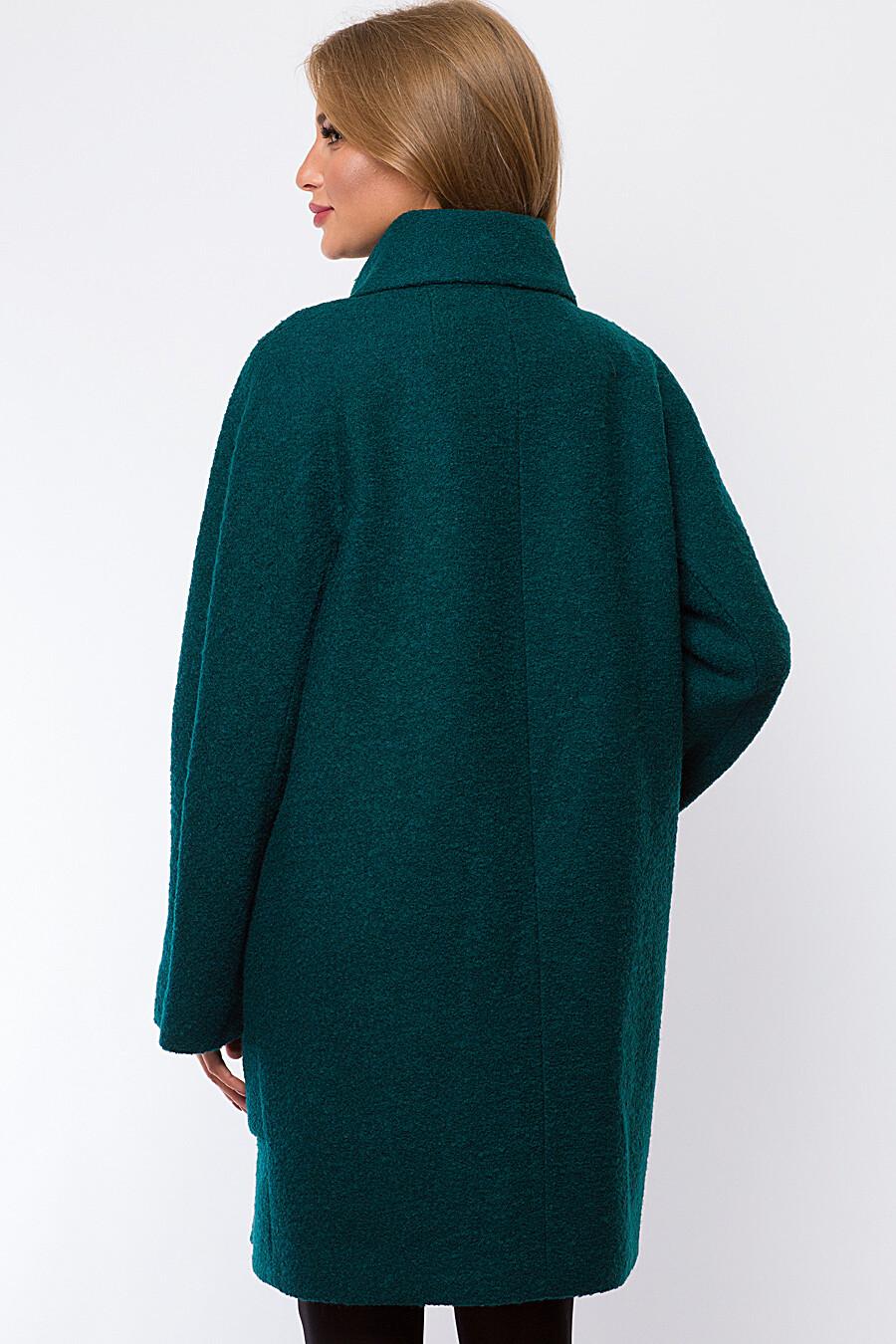 Пальто #96052
