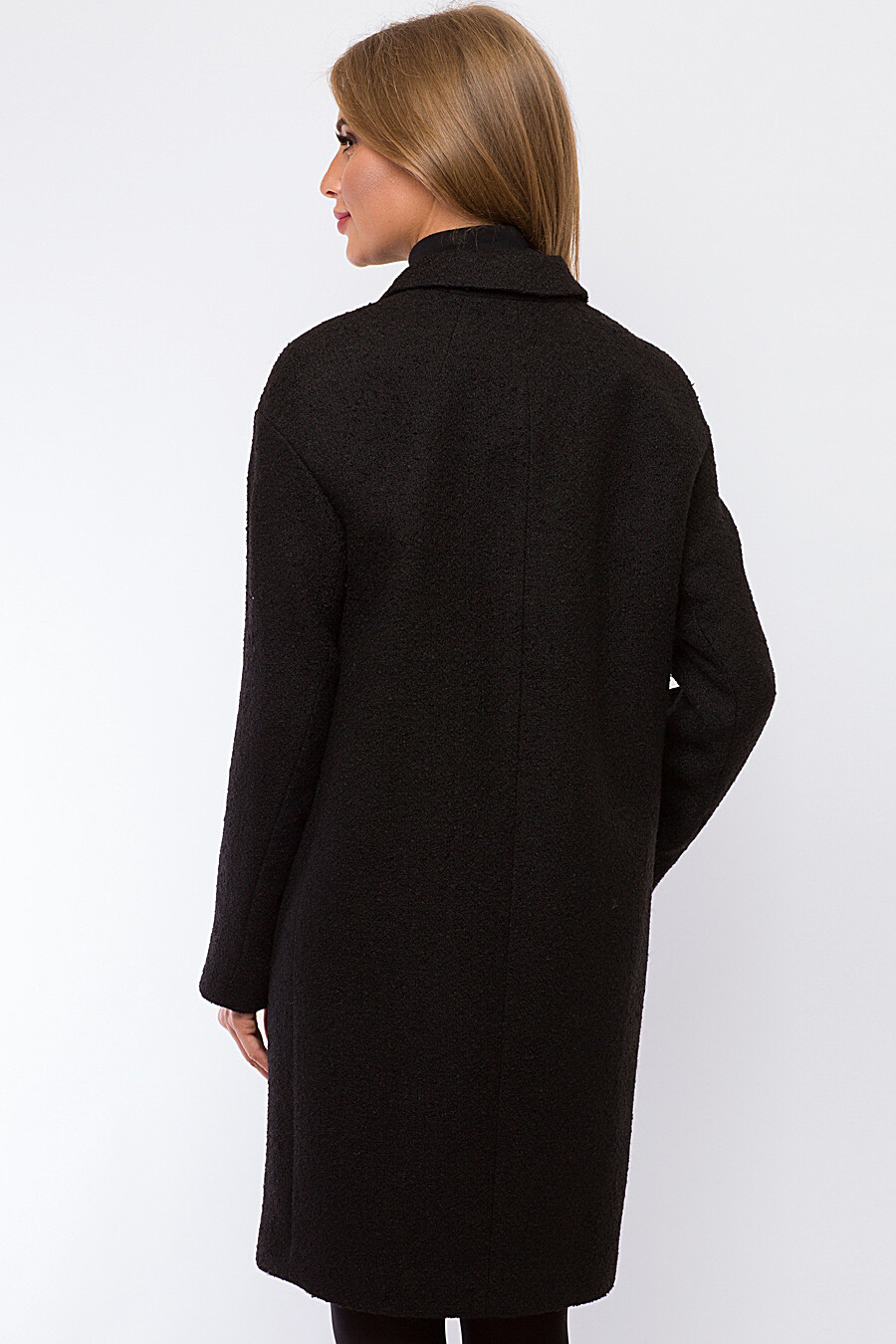 Пальто #96064