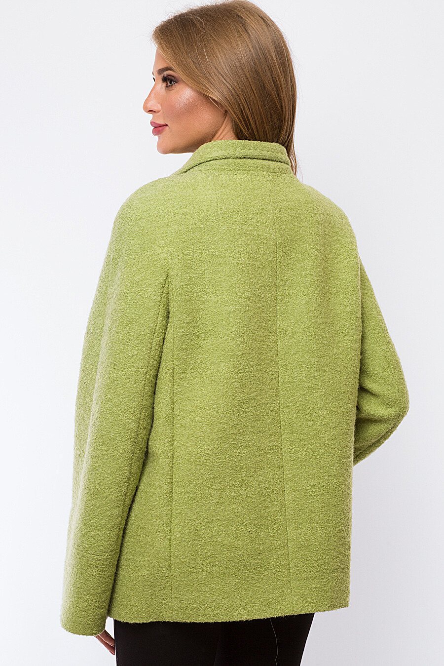 Пальто #96066