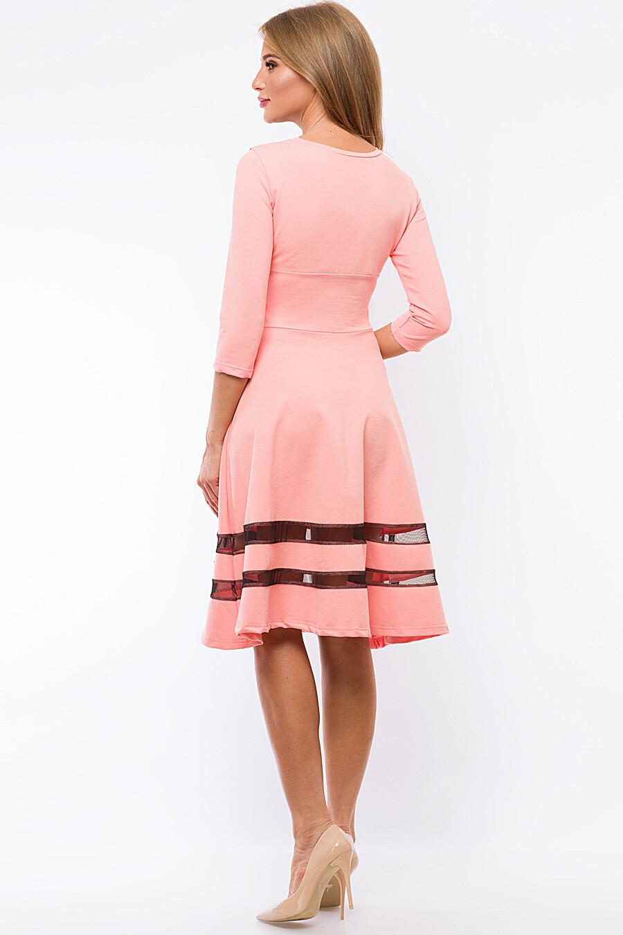 Платье #96096