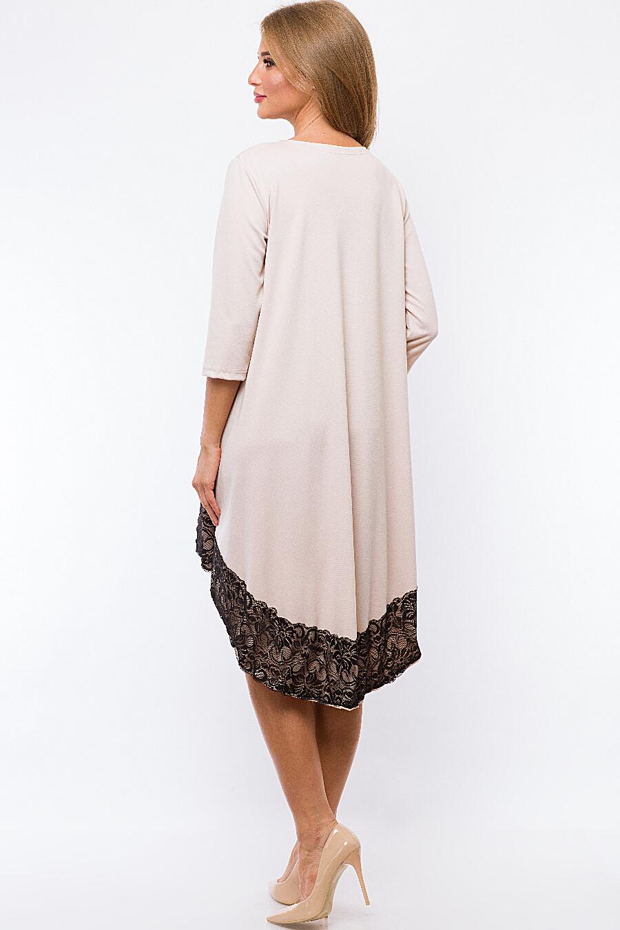 Платье #96108
