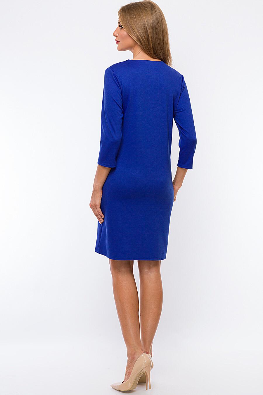 Платье #96443