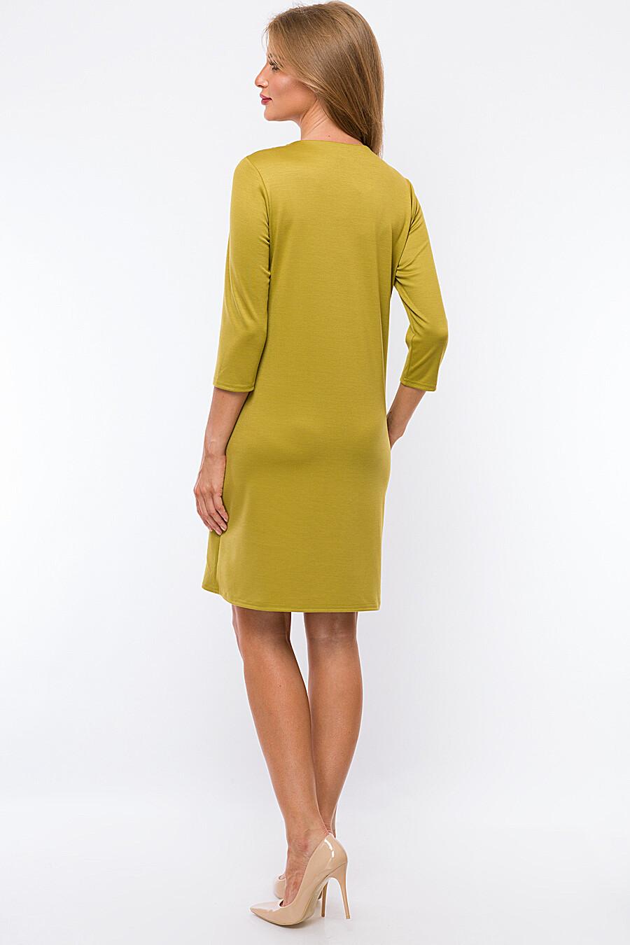 Платье #96444