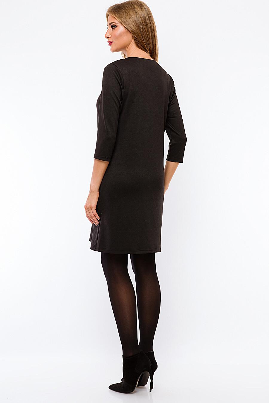 Платье #96446
