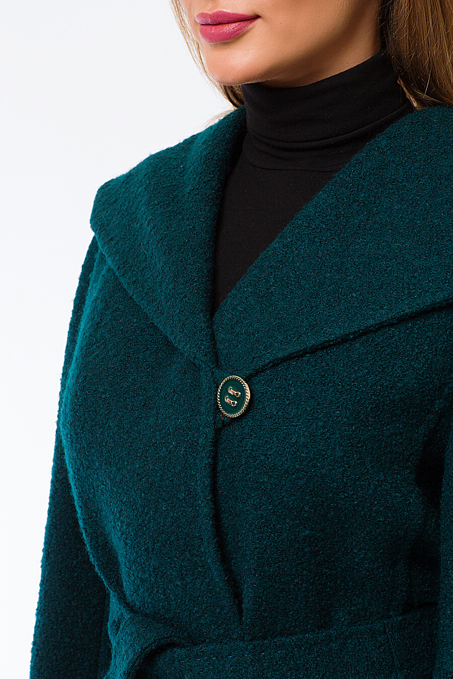 Пальто #96556