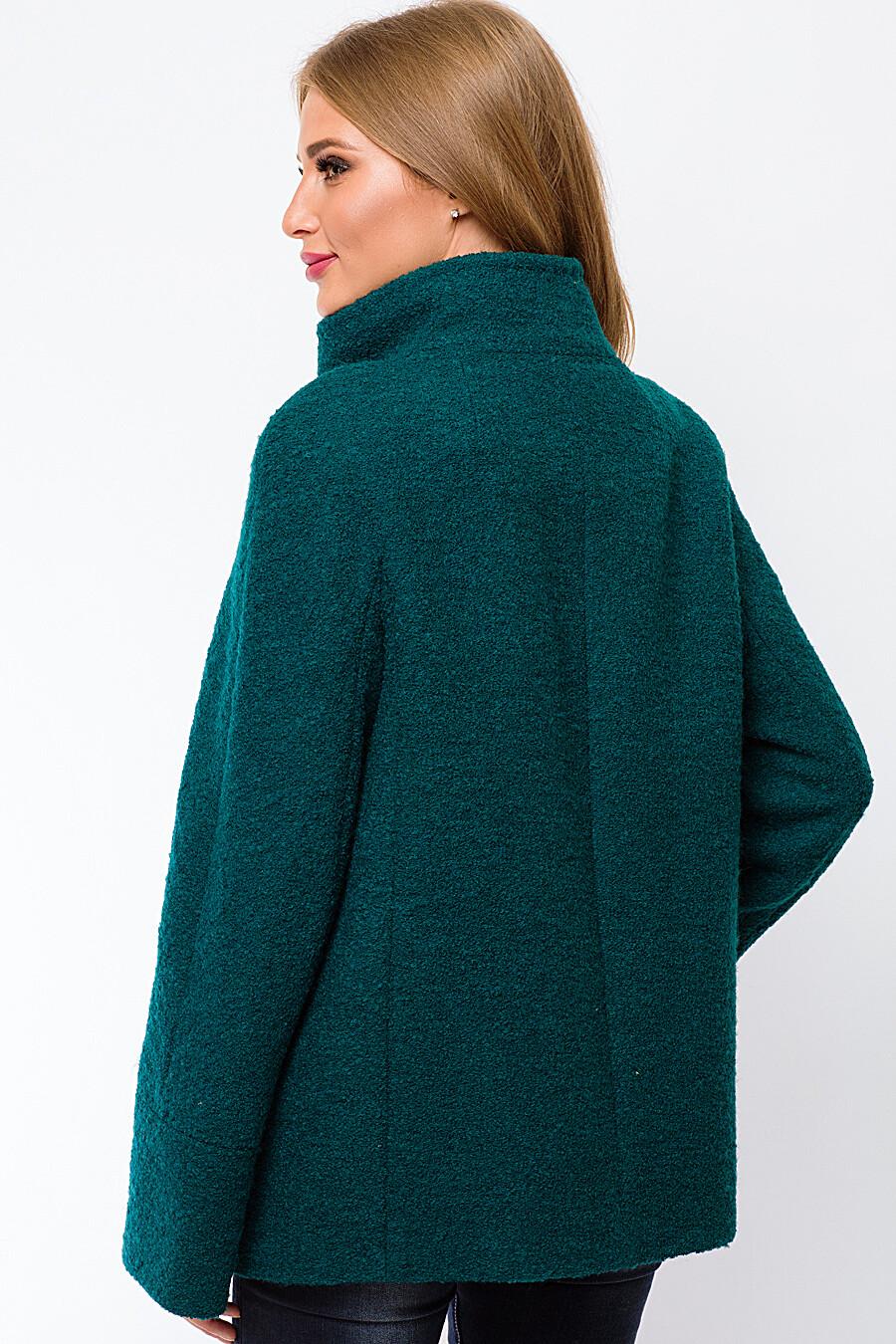 Пальто #96568