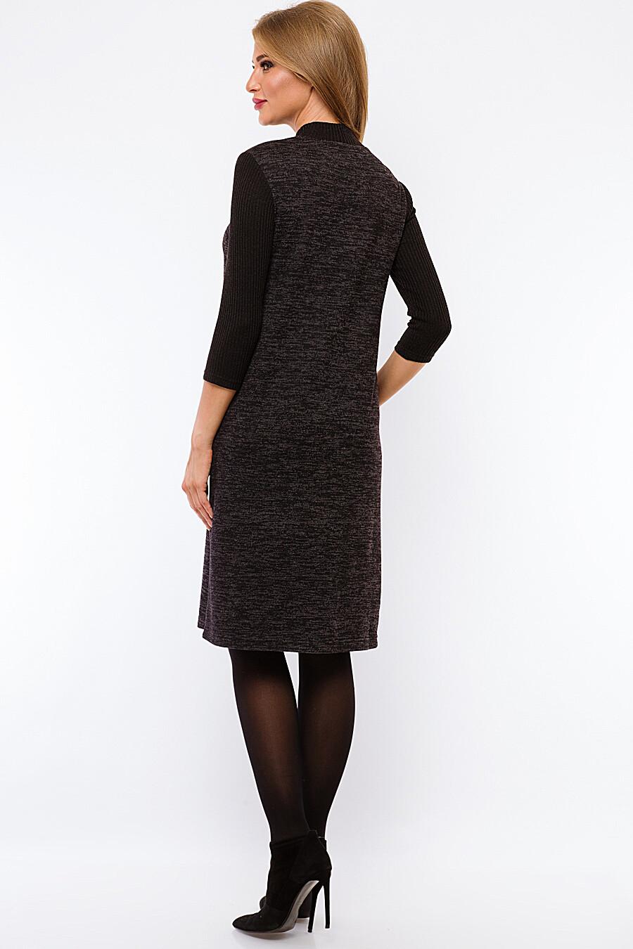 Платье LA VIA ESTELAR (96577), купить в Optmoyo.ru