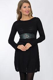 Платье 53821