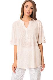 Блуза 65108