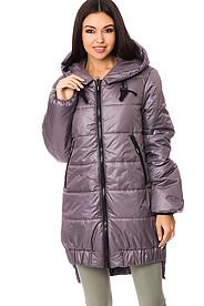 Куртка 65938