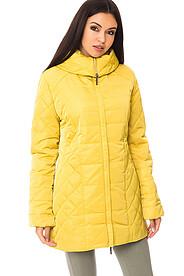 Куртка 65941