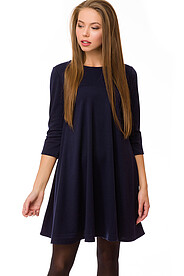 Платье 69489