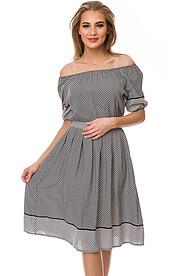 Платье 76753