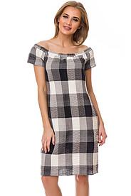 Платье 76756