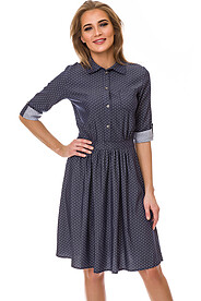 Платье 76759