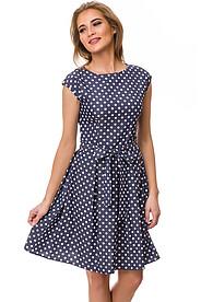 Платье 76762