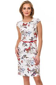 Платье 76765