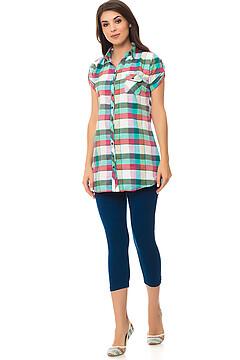 Комплект (Лосины + Рубашка)
