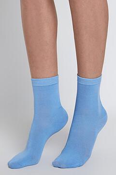 Носки (2 пары)