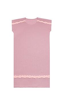 Сорочка домашняя Archi