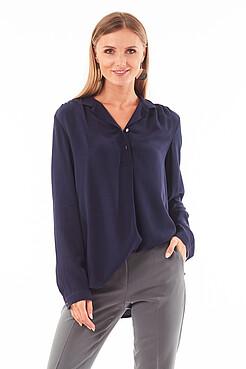 Блуза Vemina