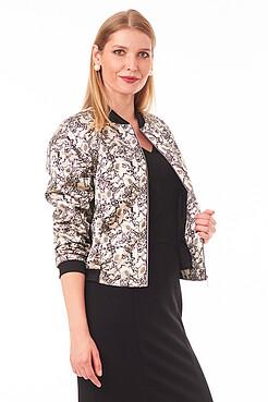 Куртка Vemina