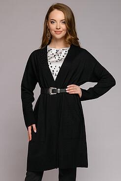 Кардиган 1001 DRESS