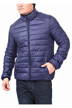 Куртка CLEVER