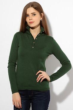 Пуловер MERSADA