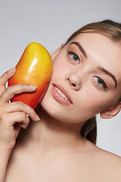 "Плод манго ""Ливорно"" Nothing Shop"