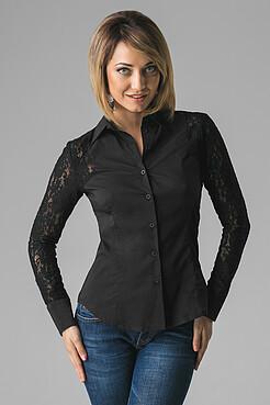 Рубашка MERSADA