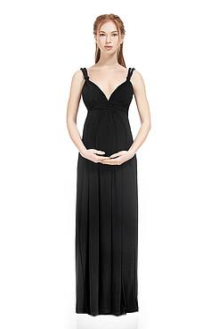 Платье для беременных MERSADA