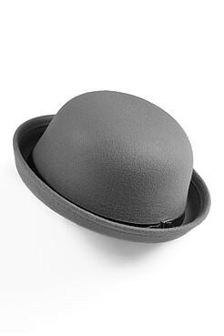 "Шляпа ""Красота по-английски"" Nothing Shop"