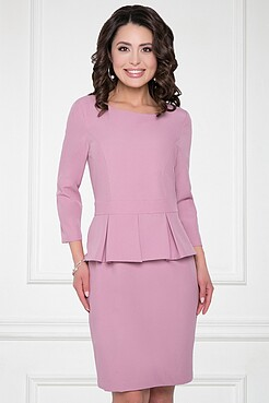 Платье BELLOVERA