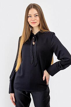 Блузка MARK FORMELLE